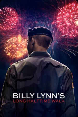 Un jour dans la vie de Billy Lynn Qualité BDRIP MKV | FRENCH