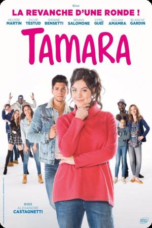 Tamara Qualité BDRIP | FRENCH