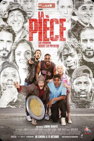 La.Piece.2016.FRENCH.DVDRip
