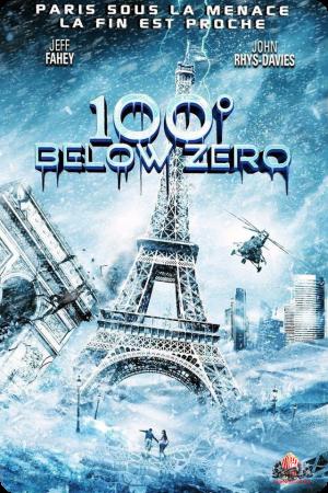 100.Degrees.Below.Zero.2013.FRENCH.BDRip