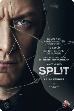 Split Qualité TS MD | TRUEFRENCH