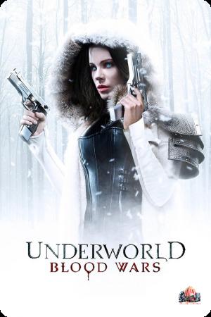 Underworld - Blood Wars Qualité DVDRIP | TRUEFRENCH