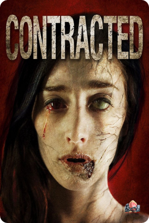 Contracted Qualité 720p.WEB-DL  | FRENCH
