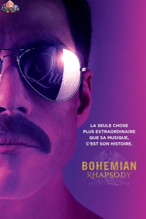 Bohemian.Rhapsody