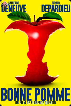 Bonne pomme