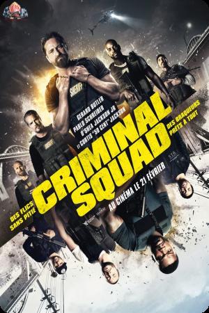 Criminal.Squad