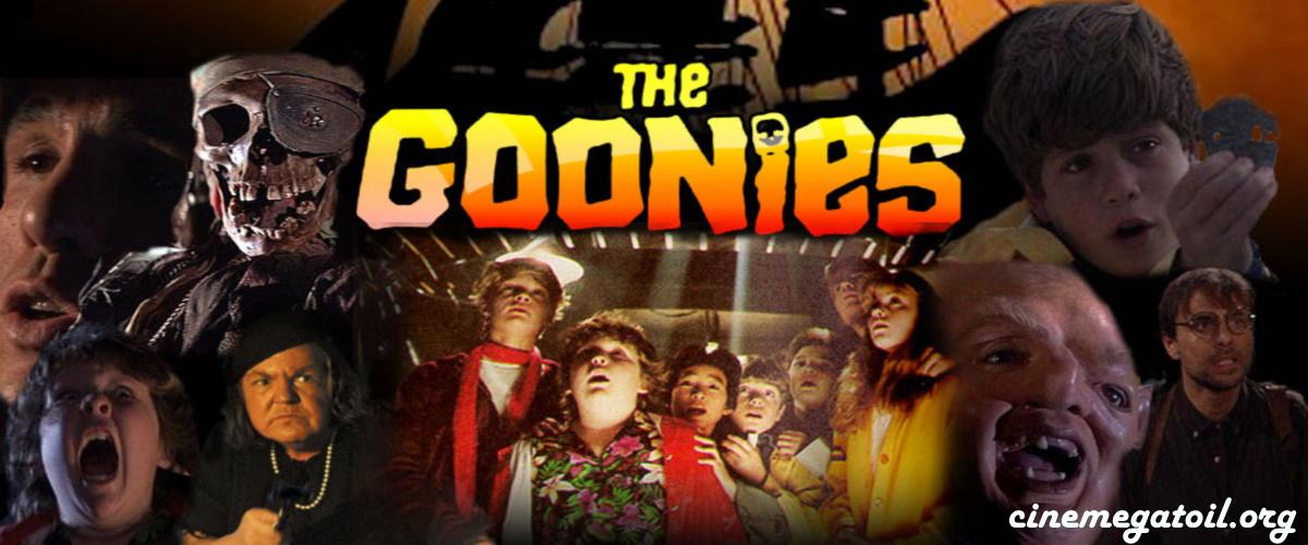The.Goonies