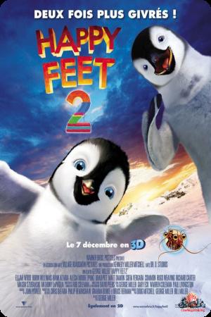 Happy.Feet.Two.2011.TRUEFRENCH.720p.BluRay.x264