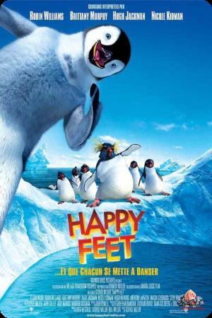 Happy.Feet.2006.1080p.Hdrip.x264.VFF.