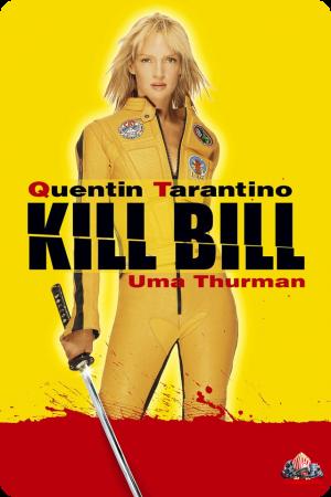 Kill Bill Qualité HDLight 1080p | TRUEFRENCH