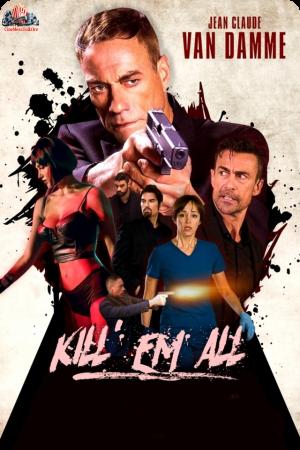 Killem All