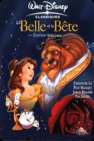 La.Belle.et.la.Bete.FRENCH.DVDRiP.XViD