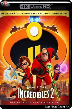 Incredibles.2