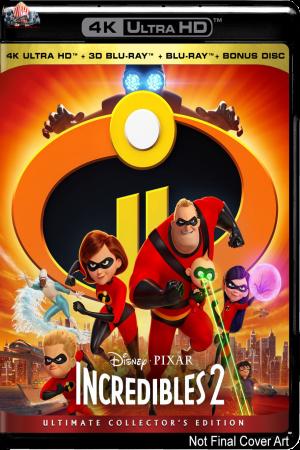 Incredibles.2