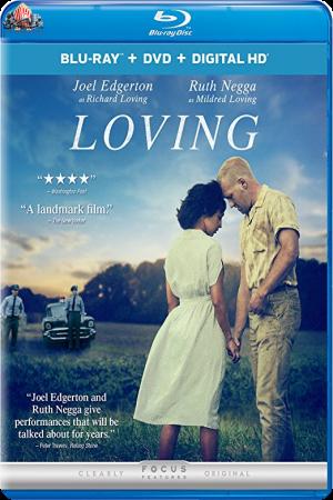 Loving Qualité DVDRIP | FRENCH