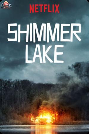 Shimmer.Lake