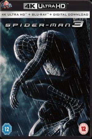 Spider-Man.3