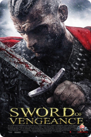 Sword.of.Vengeance.2015 | MULTI.1080p.HDLight.x264.