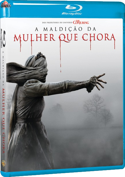 The.Curse.of.La.Llorona