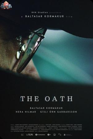 The Oath (Le Serment d'Hippocrate)