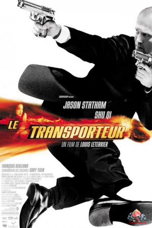 The.Transporter.1.2002.TRUEFRENCH.MULTi | VFF.AC3.1080p.HDLight.x264