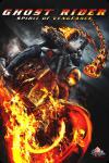 Ghost Rider : L'Esprit de Vengeance Qualité HDLight 1080p | TRUEFRENCH